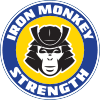 Iron Monkey Strength in Franklin Square NY